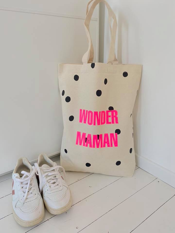 wonderfriends-tote-bag