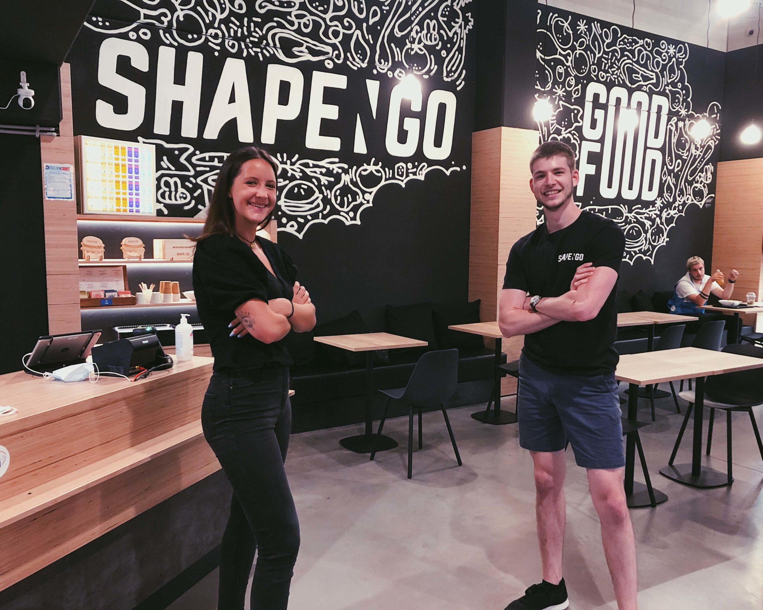 shape-and-go-mycharleroi