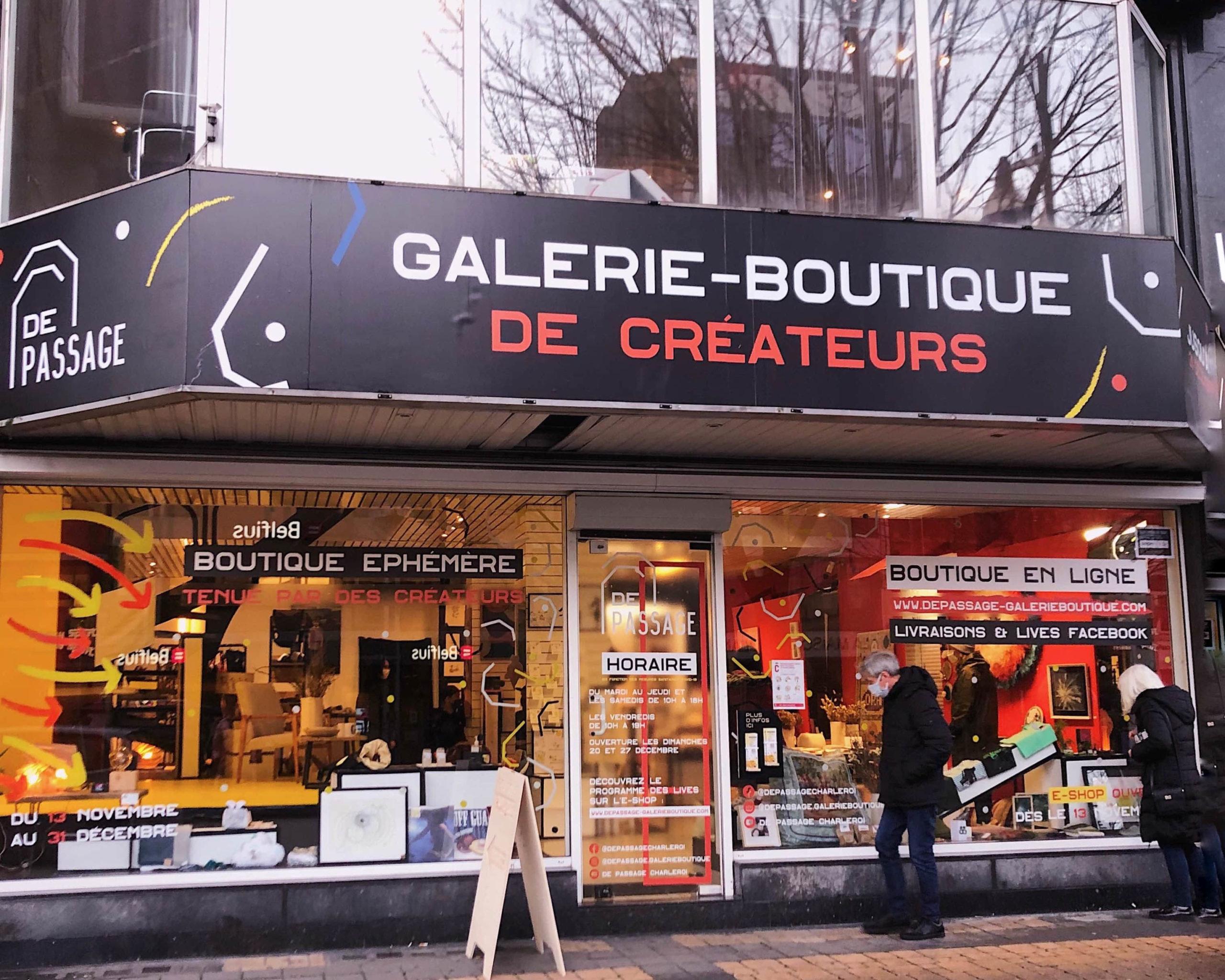 boutique-devanture-Mycharleroi-depassage-min copie_photoshop