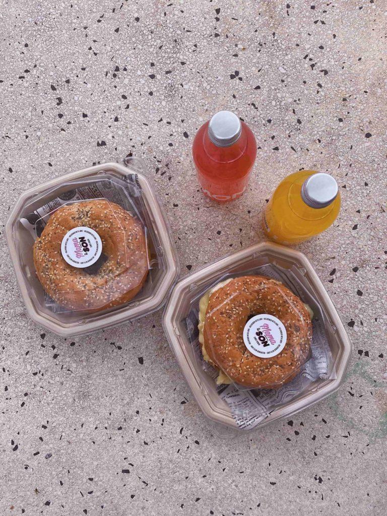 food-streetfood-bagel-mamaandson-min